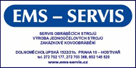 EMS SERVIS