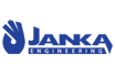 Janka Engineering