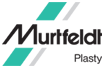 Murtfeldt Plasty