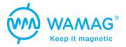 Wamaq