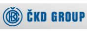 ČKD Group