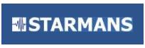 Starmans