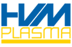 HVM Plasma